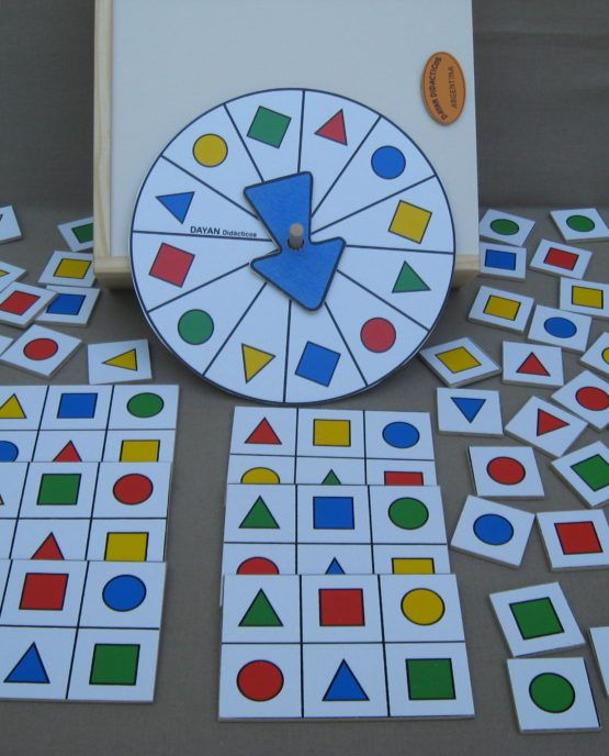 12a6cc0177fba codigo 35 (loteria de figuras geométricas)