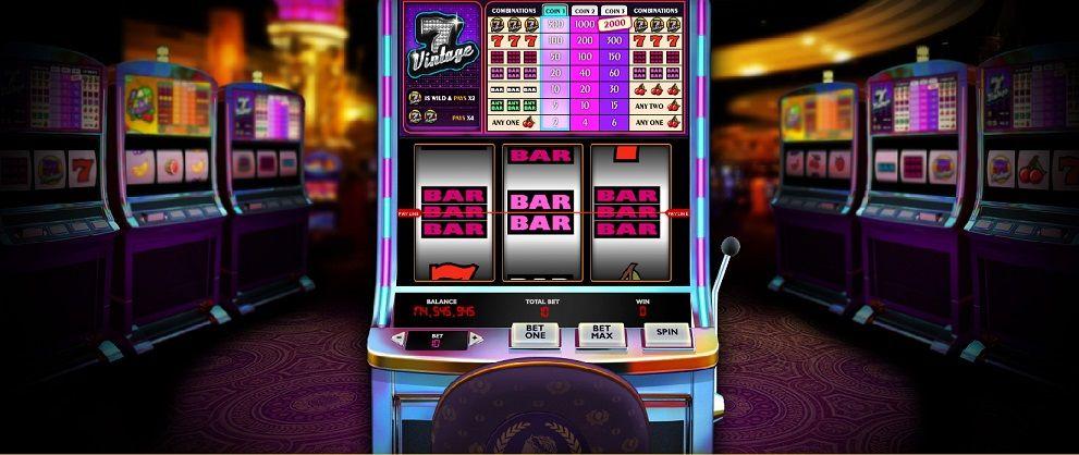 fair play casino kerkrade theater