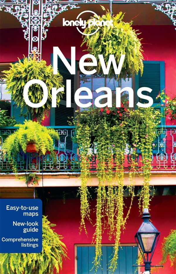 Obțineți Gangstar New Orleans: Online Open World Game - Microsoft Store ro-RO