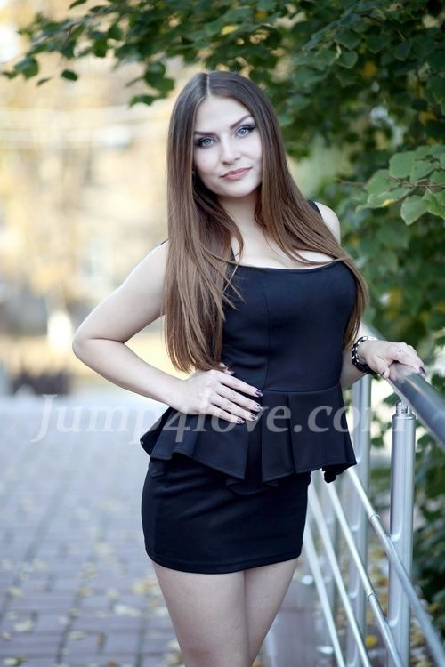 dating site for successful professionals
