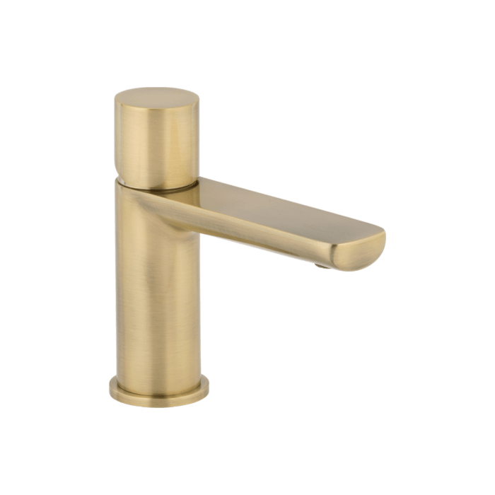New Zealand Luxurious Tapware, Sinks, Basins & Bathroom