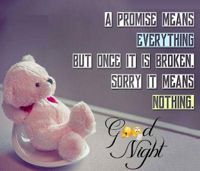 Shayari Urdu Images Good Night Messages Quotes Images Urdu Image