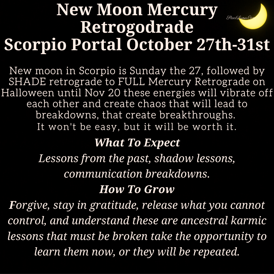 Free New Moon Ritual Burning Worksheet Newmoon