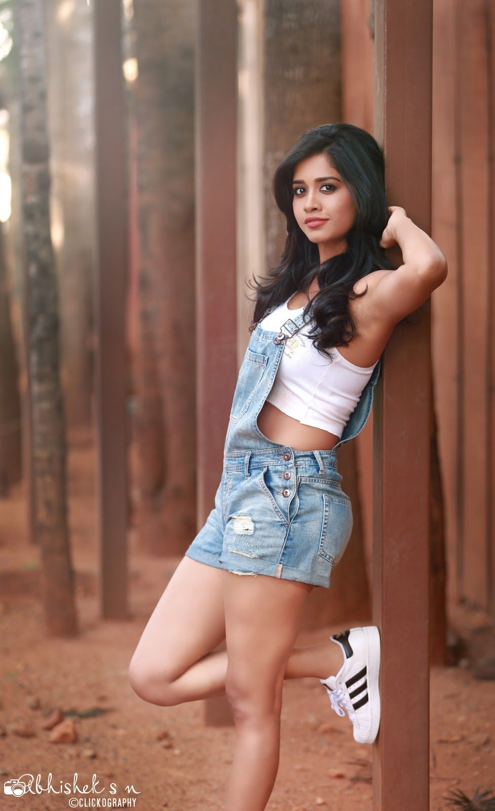 Hot nude south indian young teen girl