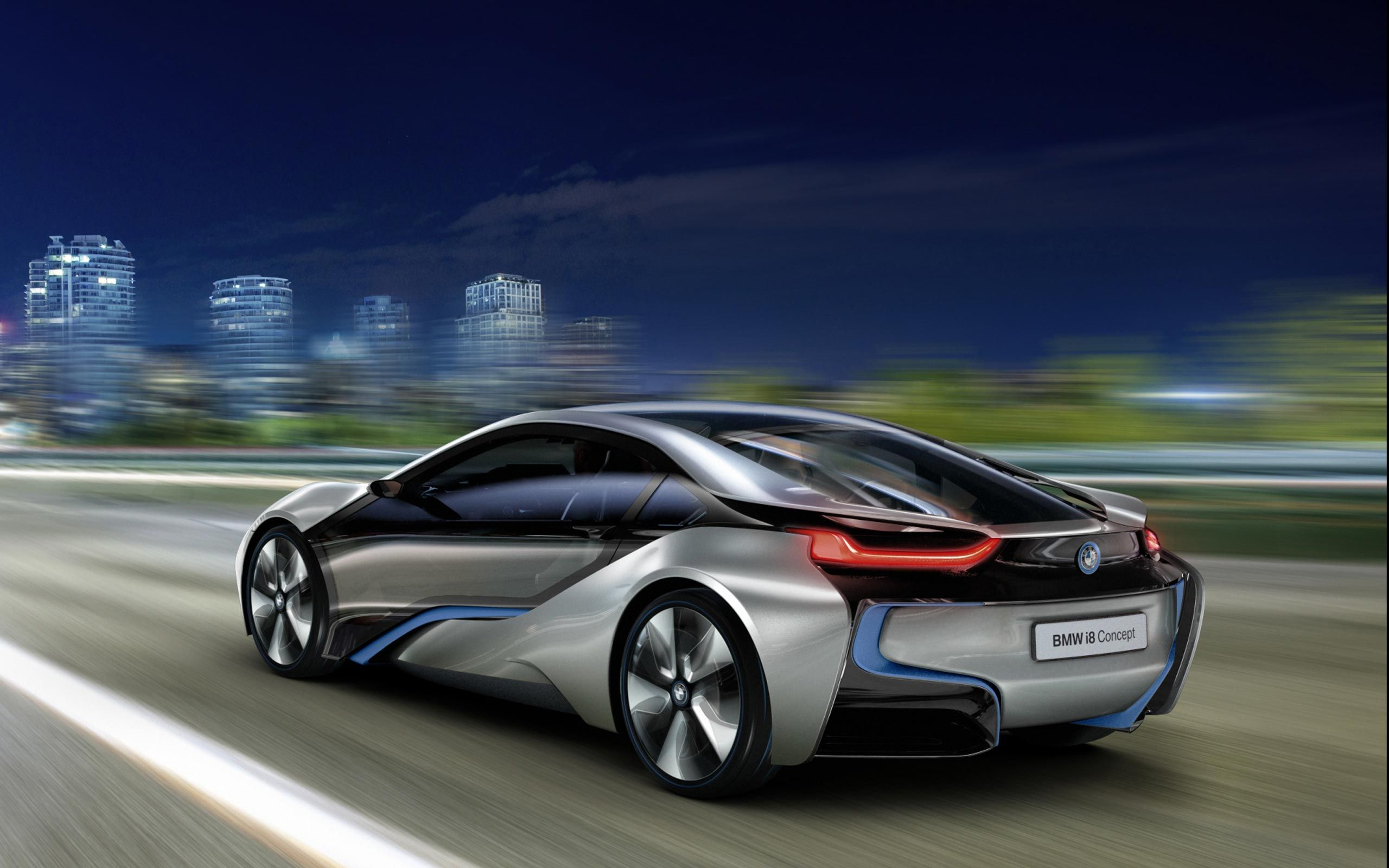 Top Wallpaper High Resolution Bmw - 8d8d29f88338af040f9e2f6ed55163a4  Graphic_7683100.jpg
