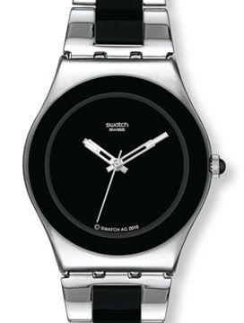 bc408fb3c51 Boutique dos Relógios