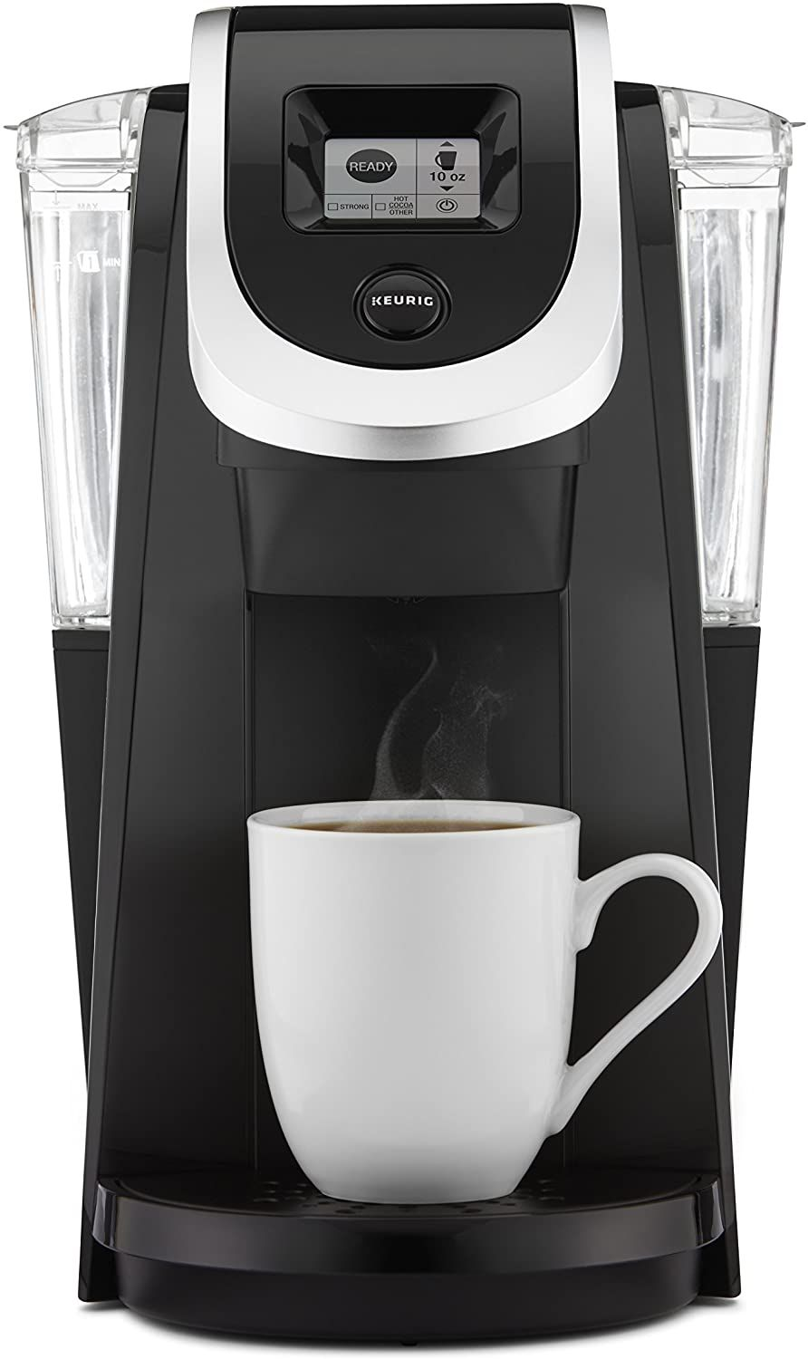 Top 9 Best Keurig Coffee Maker In 2020 Coffee Maker Machine Keurig Keurig Coffee Makers