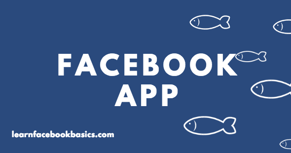 Download Facebook Lite App APK Version This is how to get
