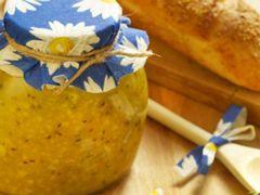 Confiture de kiwi : Nos meilleures recettes de confitures d'hiver | FemmesPlus