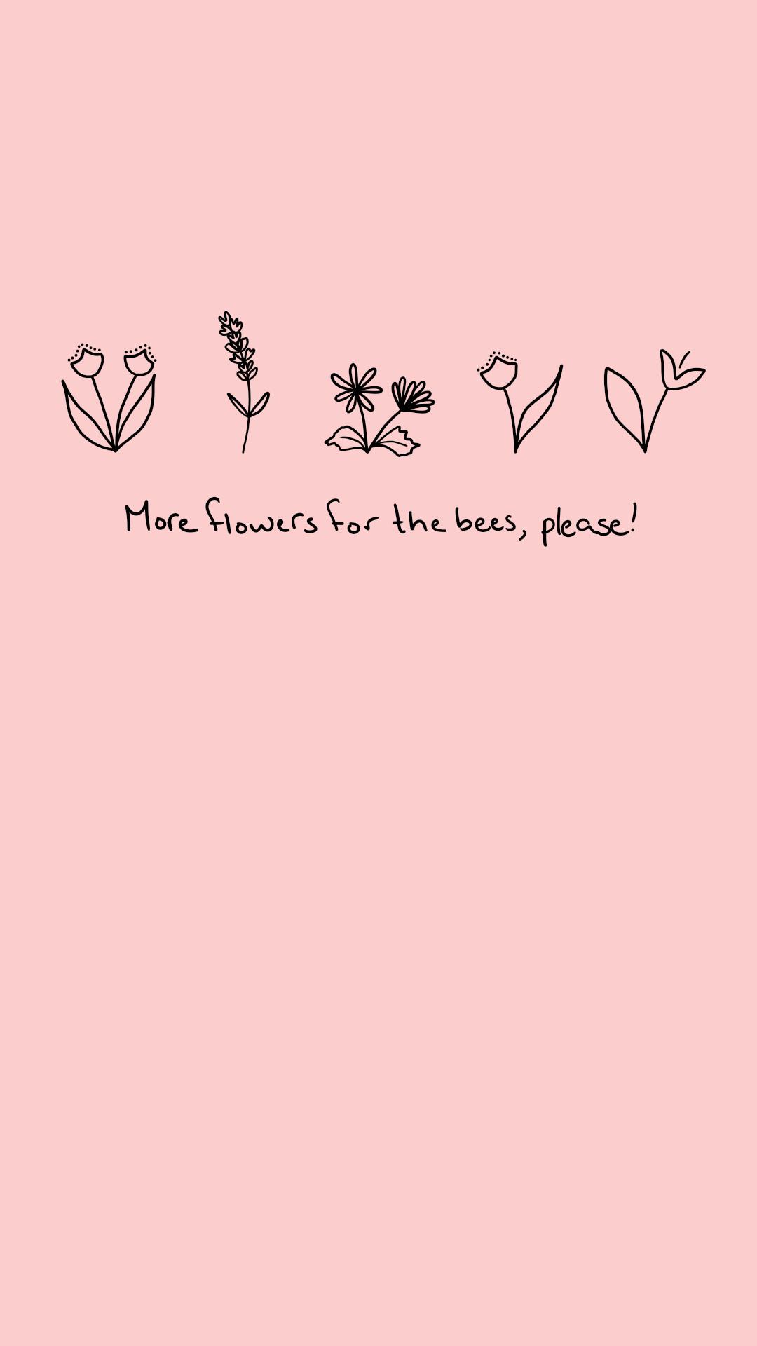 Pink Aesthetic Wallpaper Cute Pastel Wallpaper Pink Wallpaper Iphone Pink Aesthetic