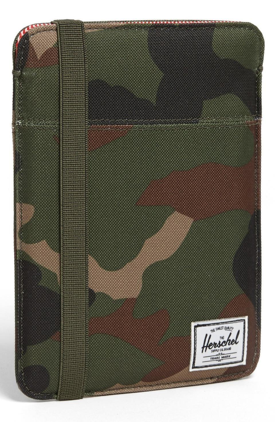 Herschel Supply Co. 'Cypress' iPad mini Sleeve