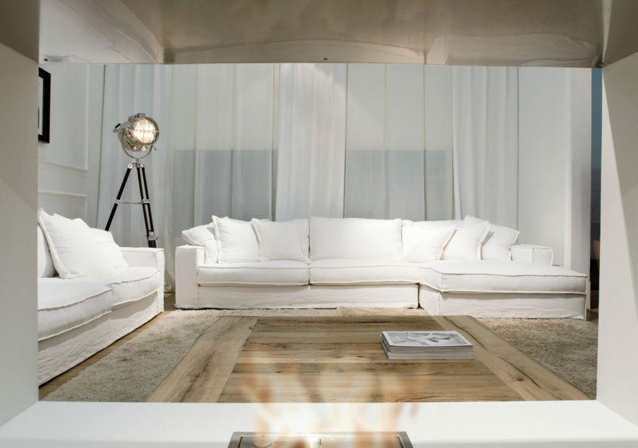 Sofa modular Keywest, Ville Venete   Casa mia   Divani