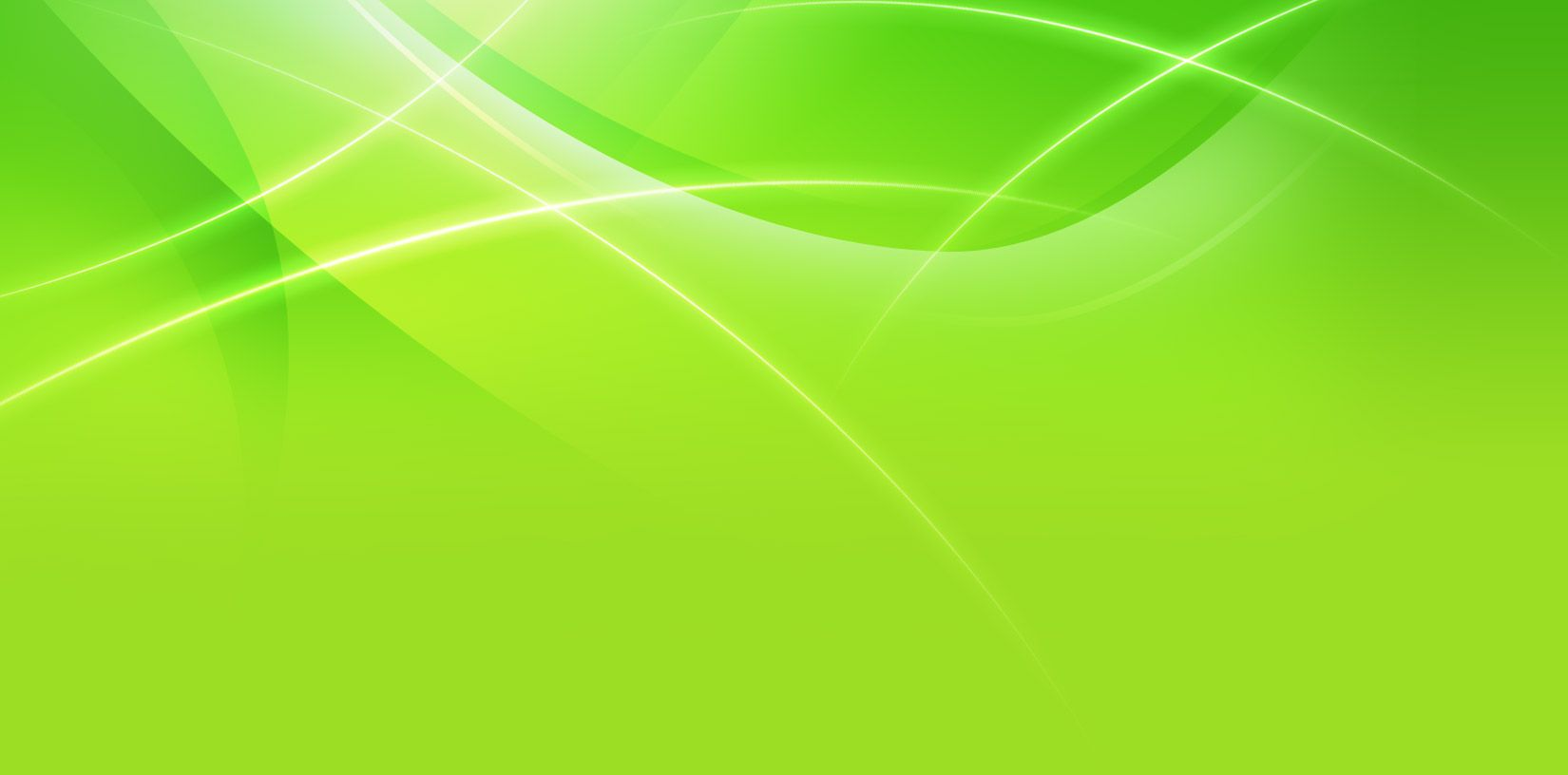 Cool Green Backgrounds