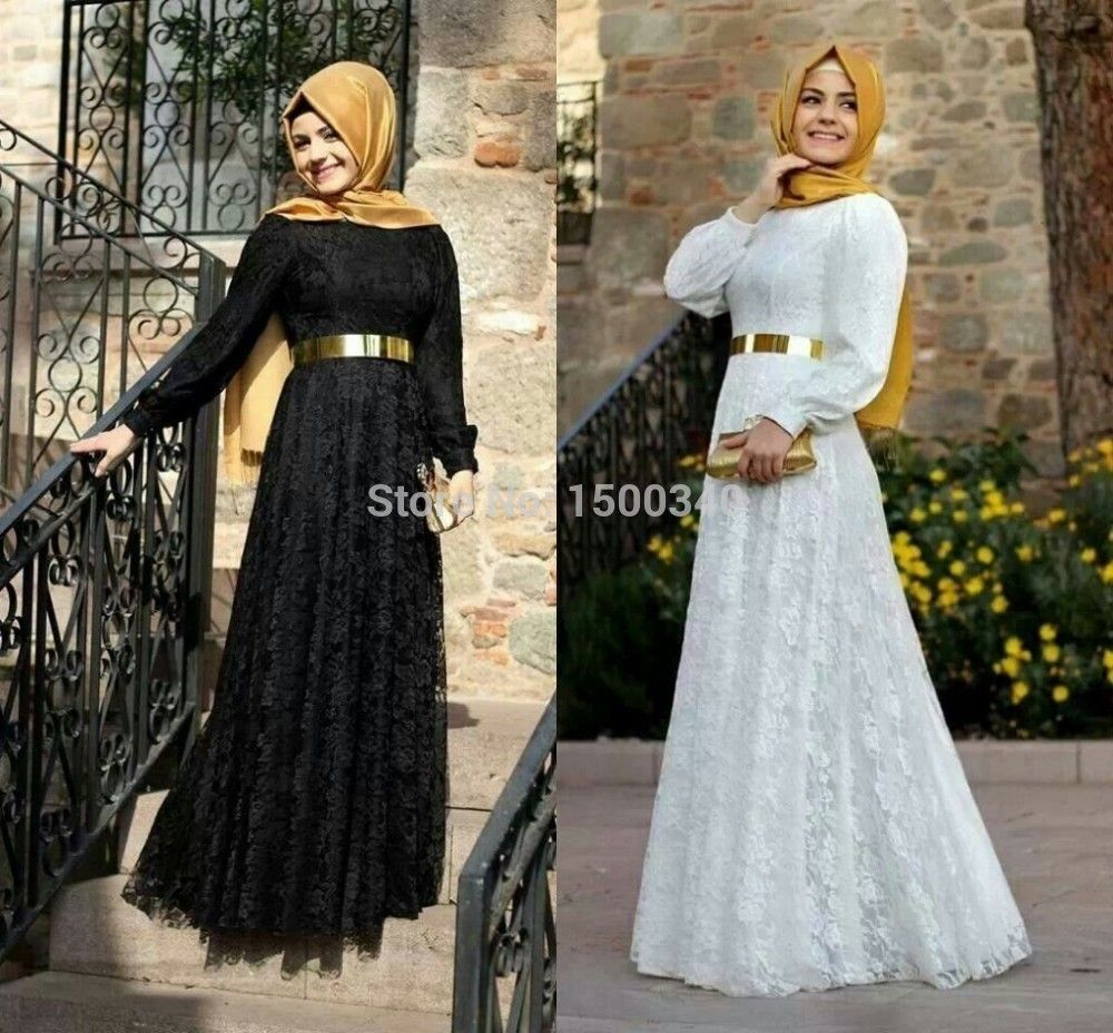 6b37382491 Popular Sexy Hijabs-Buy Cheap Sexy Hijabs lots from China Sexy ...