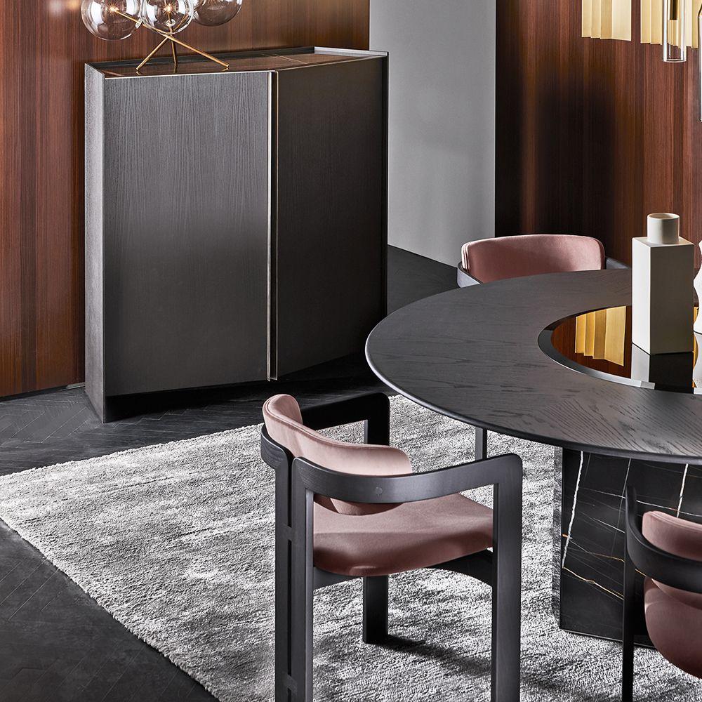 Gallotti Radice 0414 Casarredo Co Za Luxury Italian Furniture