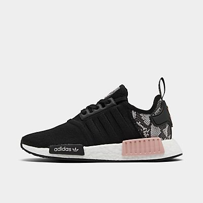 Women's adidas NMD R1 Casual Shoes en 2020 | Chaussure