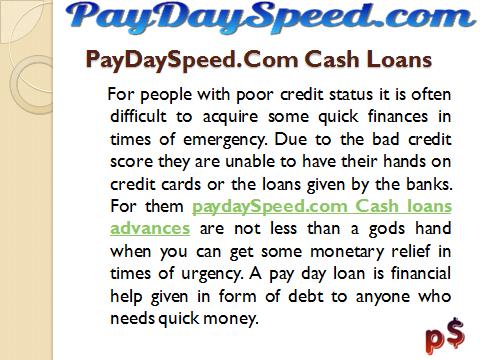 Payday 2 max cash photo 6