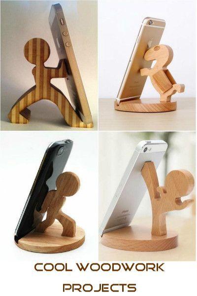 22 Easy Diy Wood Project Plans Design Pinterest Woodworking