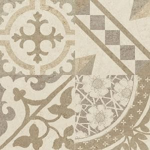 Decorative Floor Tiles Riviera Bone Tile Designs For Decorative Flooring  Projects To
