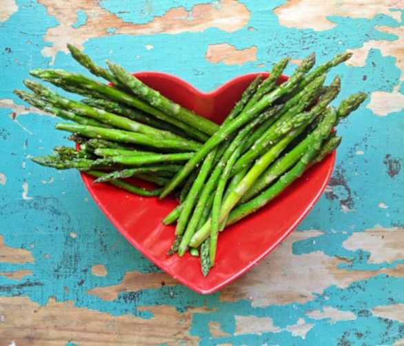 asparagi-lessi-ricetta
