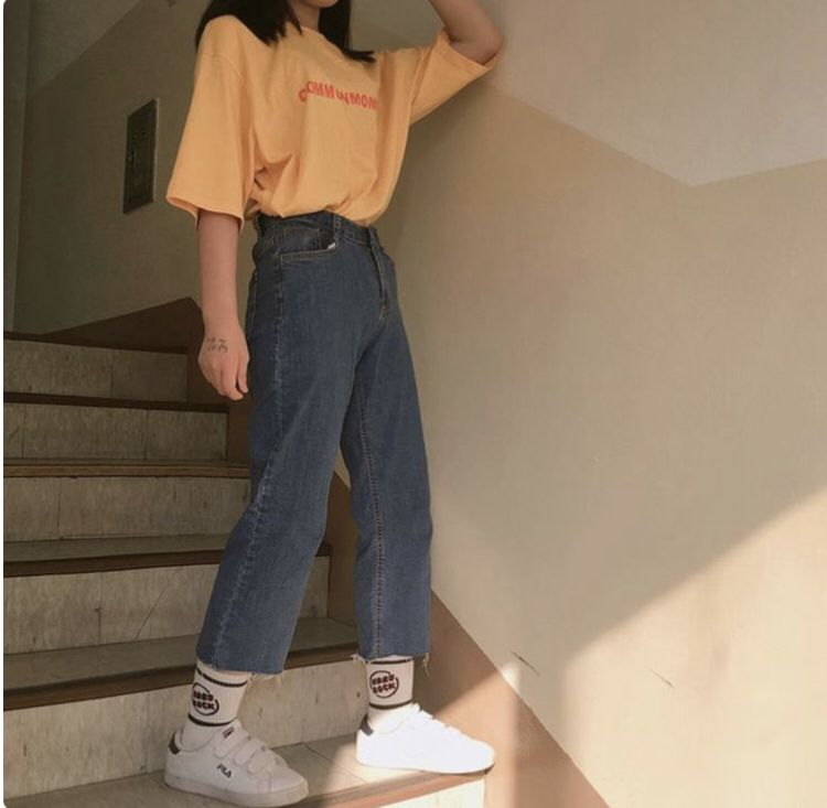 For More Www Popics Shop 90s Fashion Outfits Retro Outfits Aesthetic Clothes