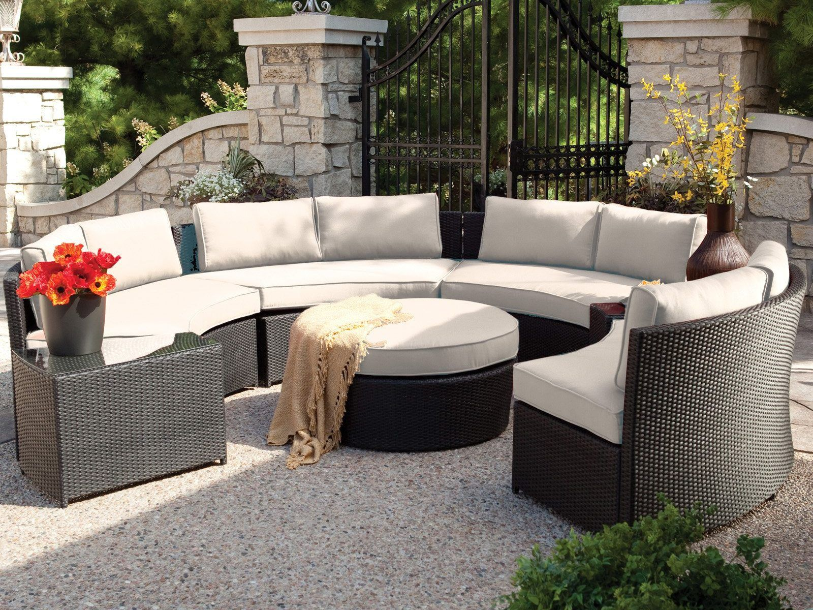 Cheap Outdoor Patio Furniture Sets Patio Ideas Pinterest Patio
