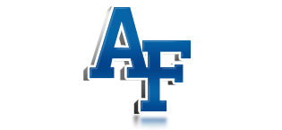 Air Force Academy Official Athletic Site Air Force Air Force Academy Win A Trip