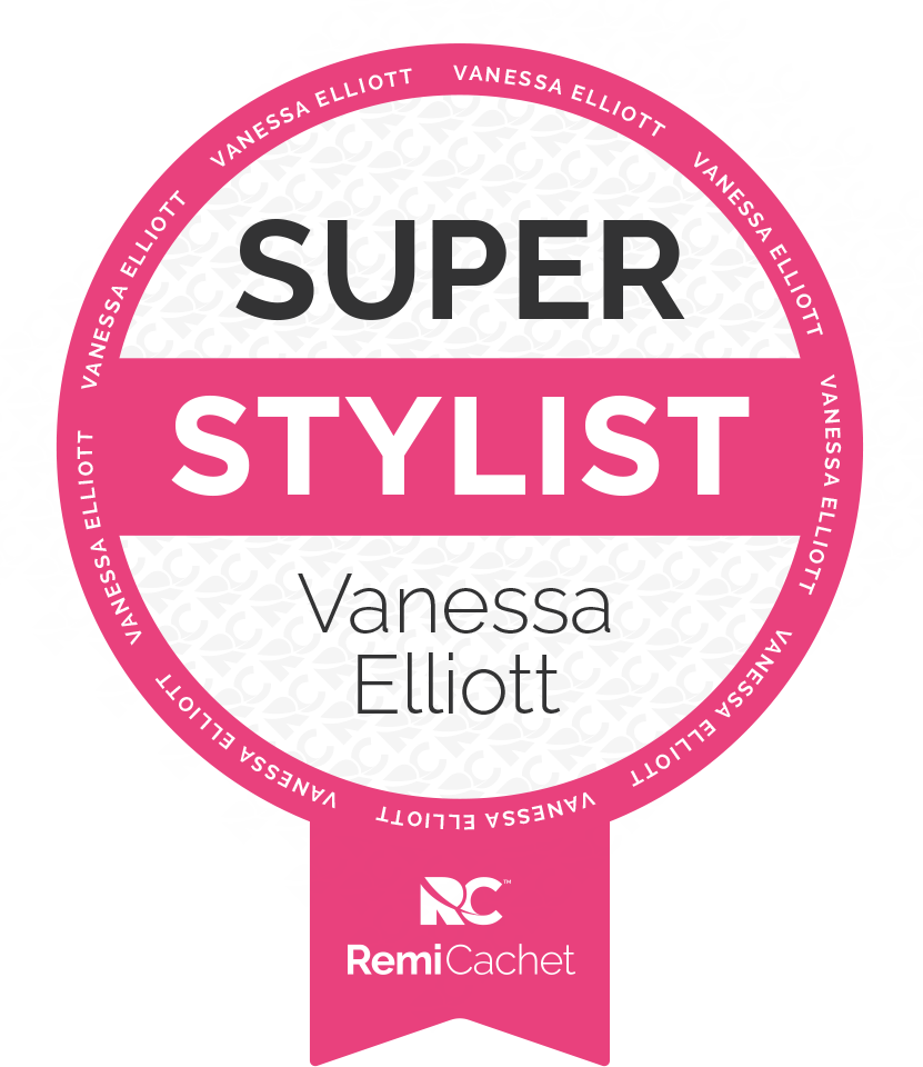 Vanessa elliott at dreamgirlz hair extension boutique newcastle vanessa elliott at dreamgirlz hair extension boutique newcastle pmusecretfo Image collections