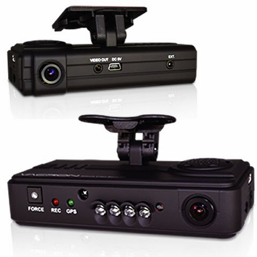 Review The Best Dashcam Cameras To Install On The