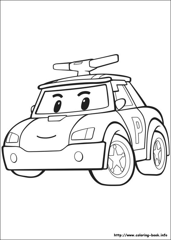 Pin By Galis Babay On Robocar Poli Hello Kitty Coloring Disney Princess Coloring Pages Minion Coloring Pages