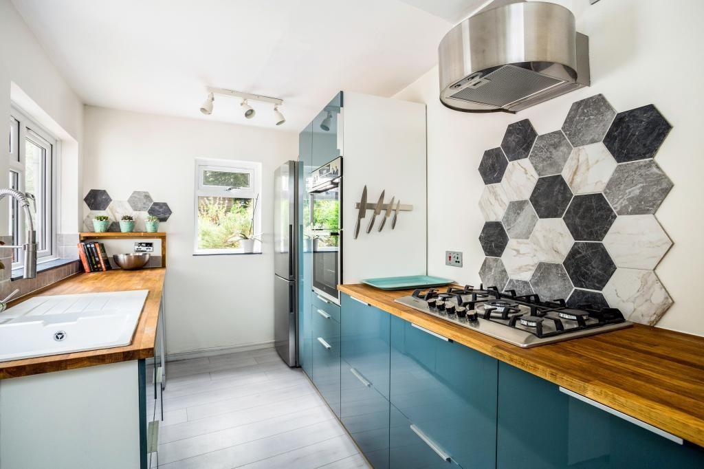 Best Kallarp Door High Gloss Grey Turquoise Ikea Budget 400 x 300