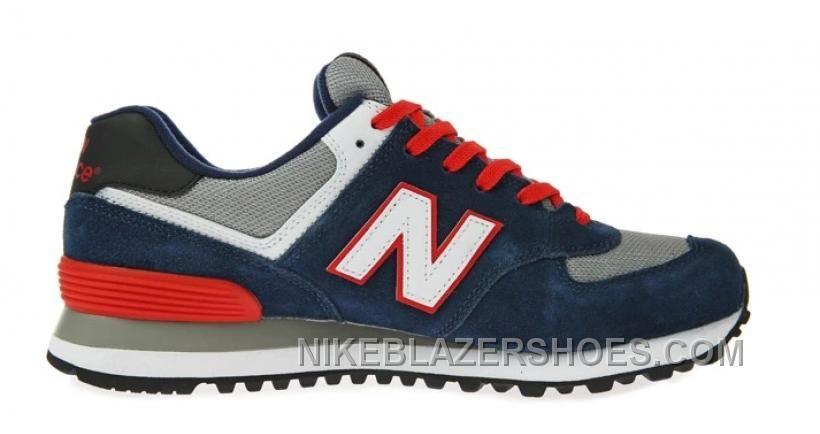 low priced ff198 cd23d https   www.nikeblazershoes.com new-balance-574-