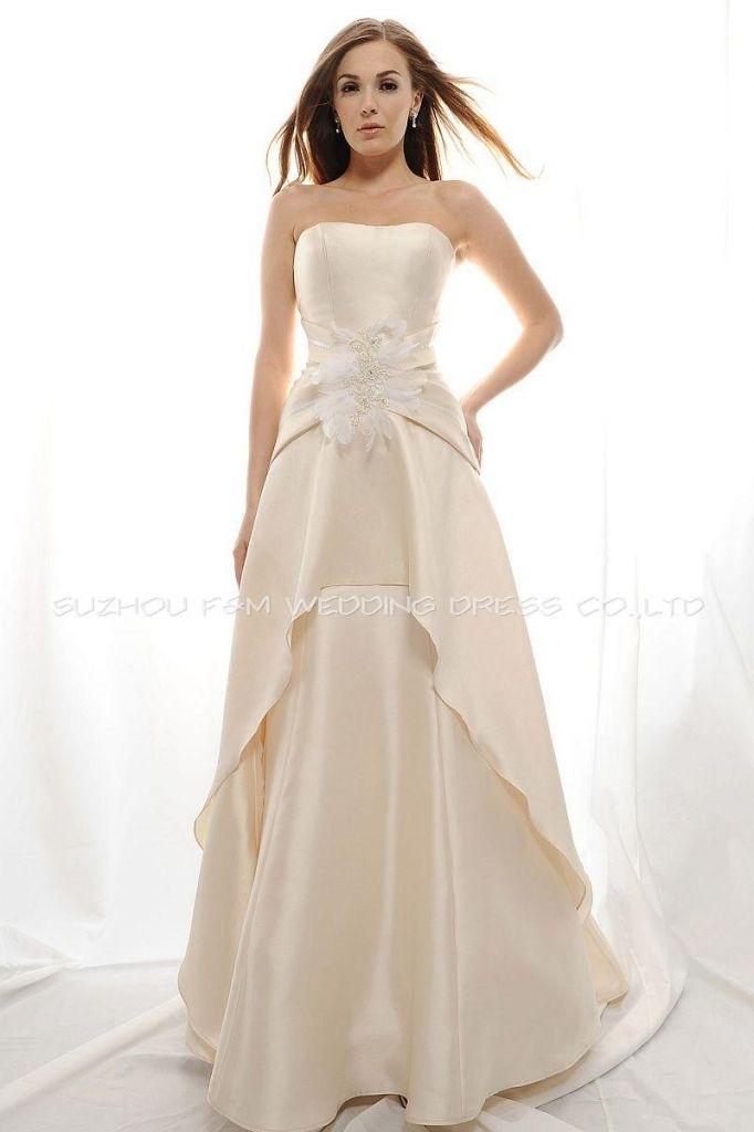 wedding dress outlet los angeles - cold shoulder dresses for ...
