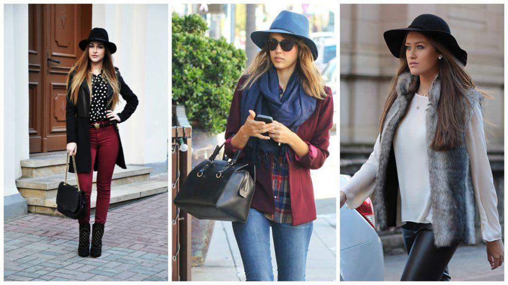 29c5cb7162dfc como usar chapéu no inverno e onde comprar