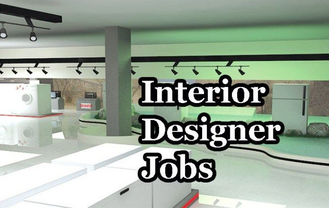 Is jobs of interior designer the most trending thing now also pin by design on interiordesgn pinterest rh