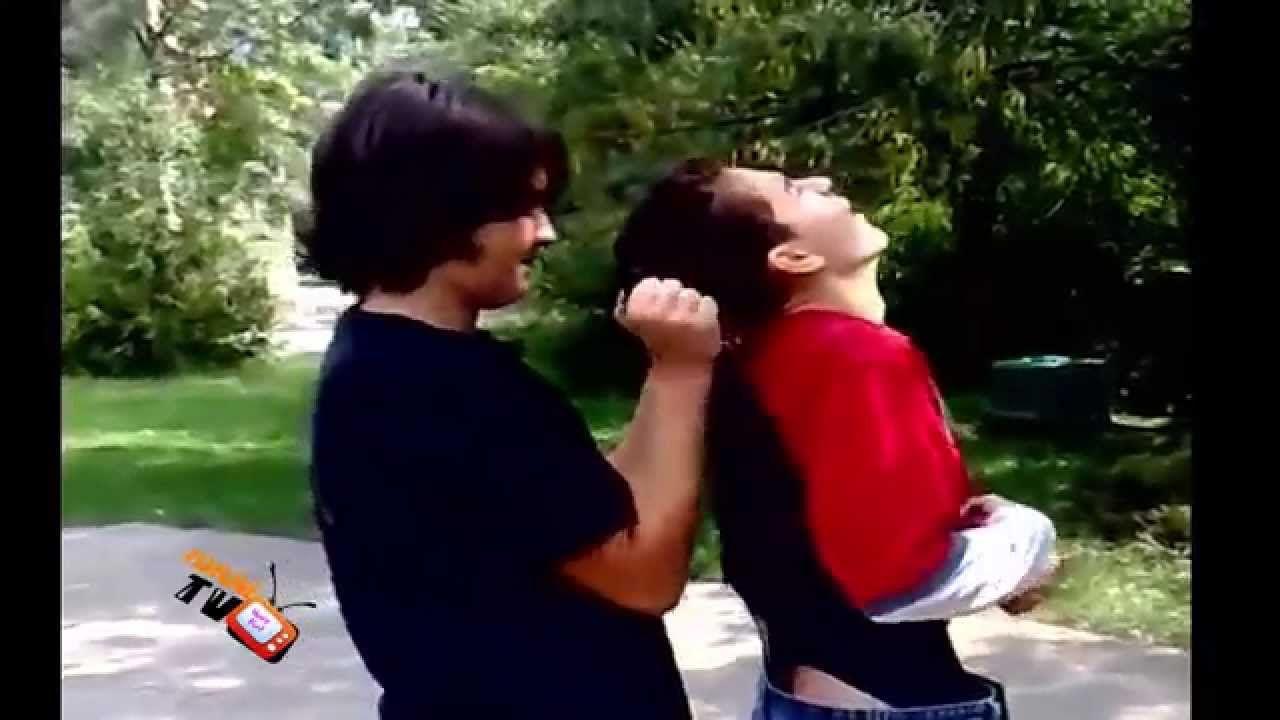 Funnytv Boys Hanging Wedgie Dares Stories Videos Wedgie Haven P2 Story Video Wedgie Hanging Girl Humor