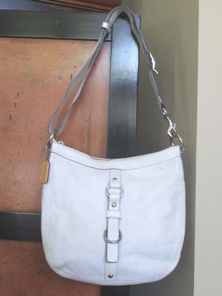 1364dd7fdc7f 123456789 8bae5 40958  canada clearance coach chelsea crossbody shoulder  handbag white f14018 buckle hobo pinterest shoulder handbags e9c6d ab949