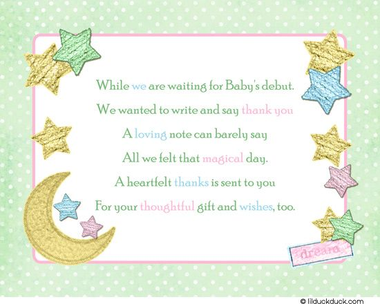 baby shower boy sayings favors Sale - From $3999 \/set Baby - baby shower thank you notes