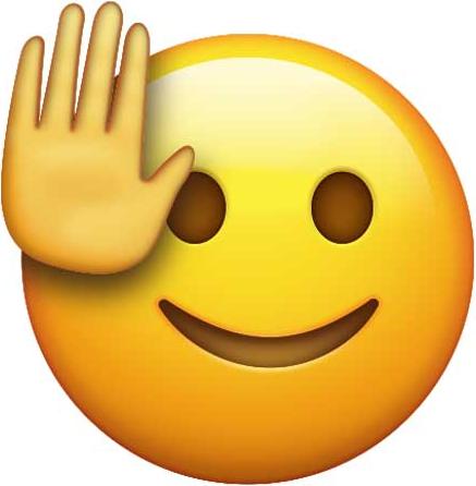Hand Raise Emoji Google Search Cute Emoji Wallpaper Emoji Wallpaper High Five Emoji