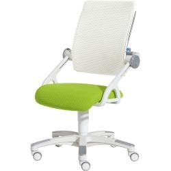 Photo of Reduced swivel chairs for children
