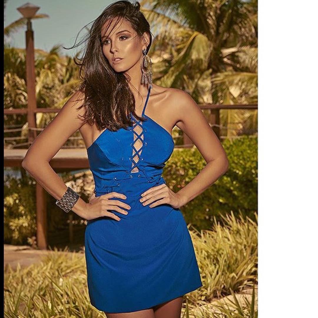 """Royal Blue Obssession  #lace #inspiration #inlove #moda #fashion #addict #lacestore #royal #blueroyal"""