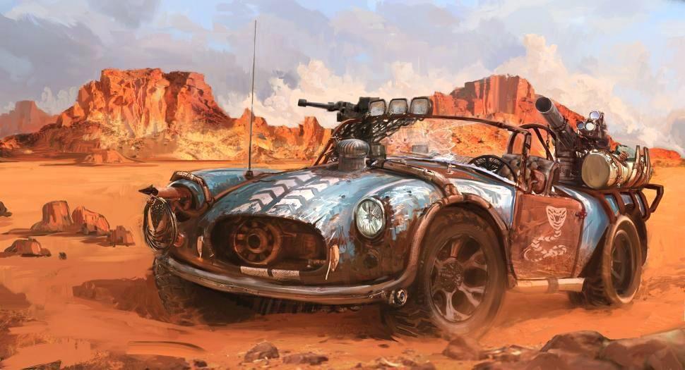 Iphone X Wallpaper 4k Old Car Wallpaper Old Car Artwork Vehicles