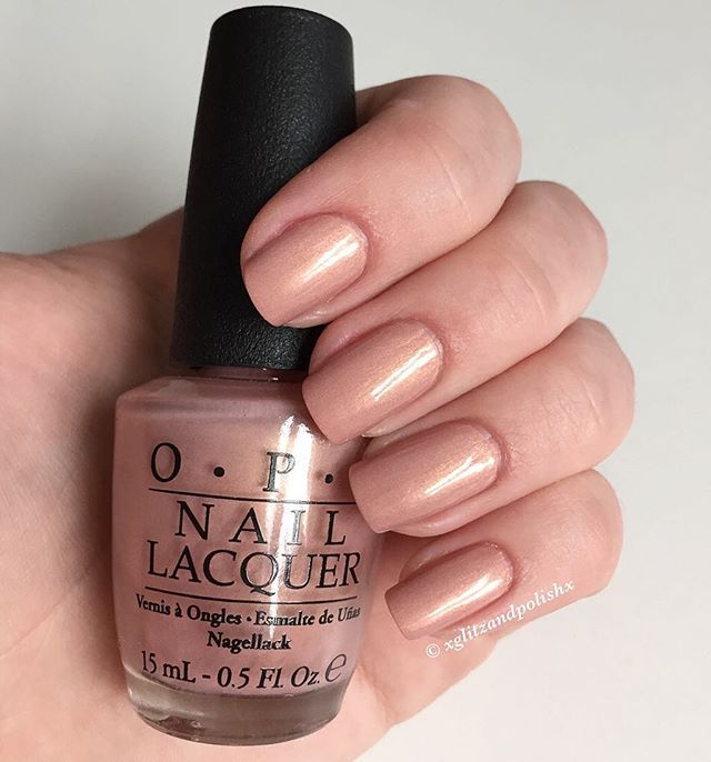 ✨OPI nailpolish in \'A Butterfly Moment\' From the OPI \'Mariah Carey ...