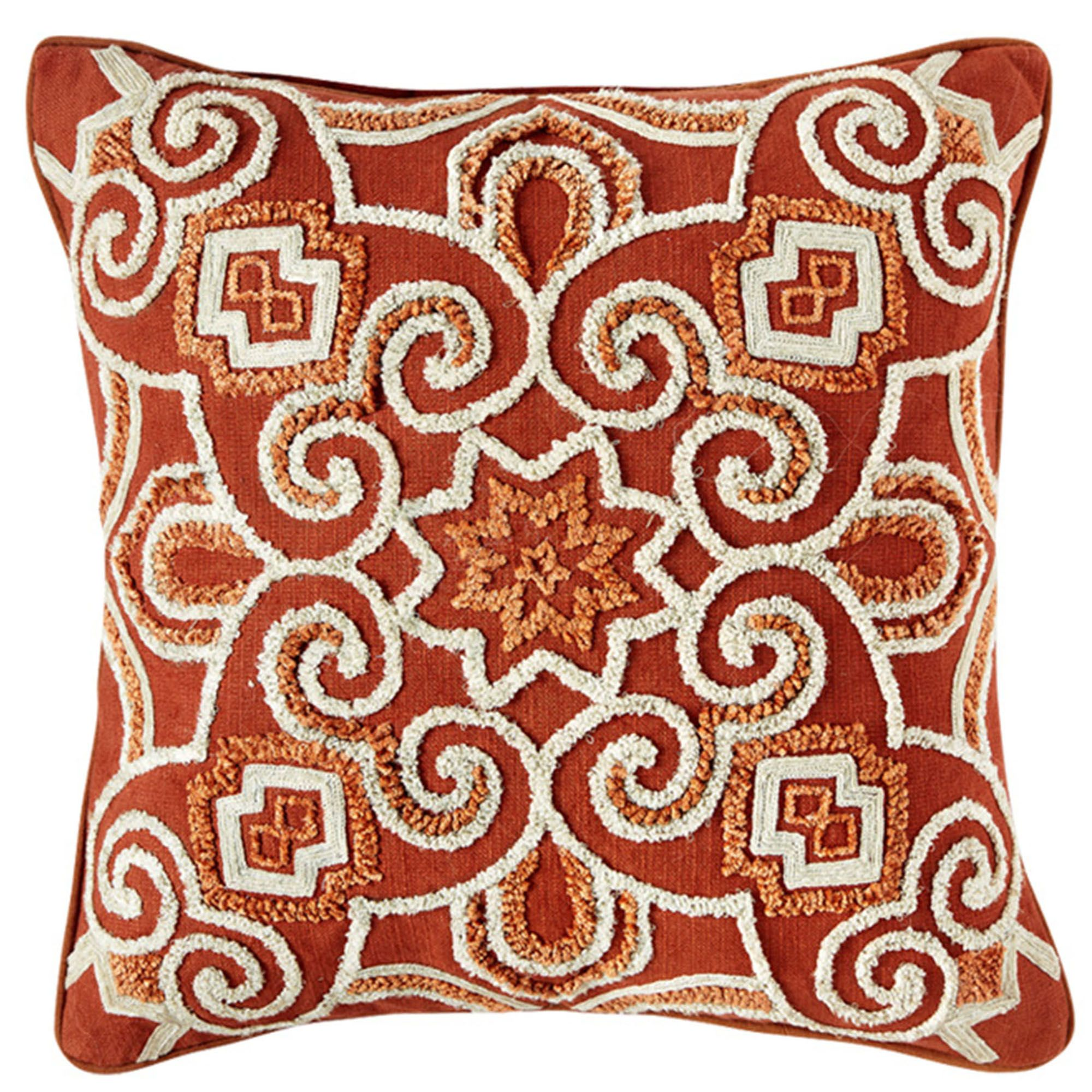 One Of My Favorite Discoveries At Christmastreeshops Com Throw Pillows Christmas Christmas Tree Shop Tree Shop