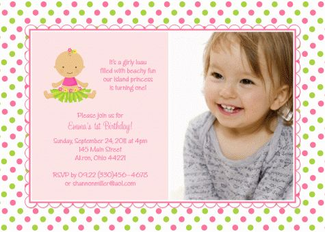 Pin By Anggunstore On Invitations Card By Nataliesinvitation Com