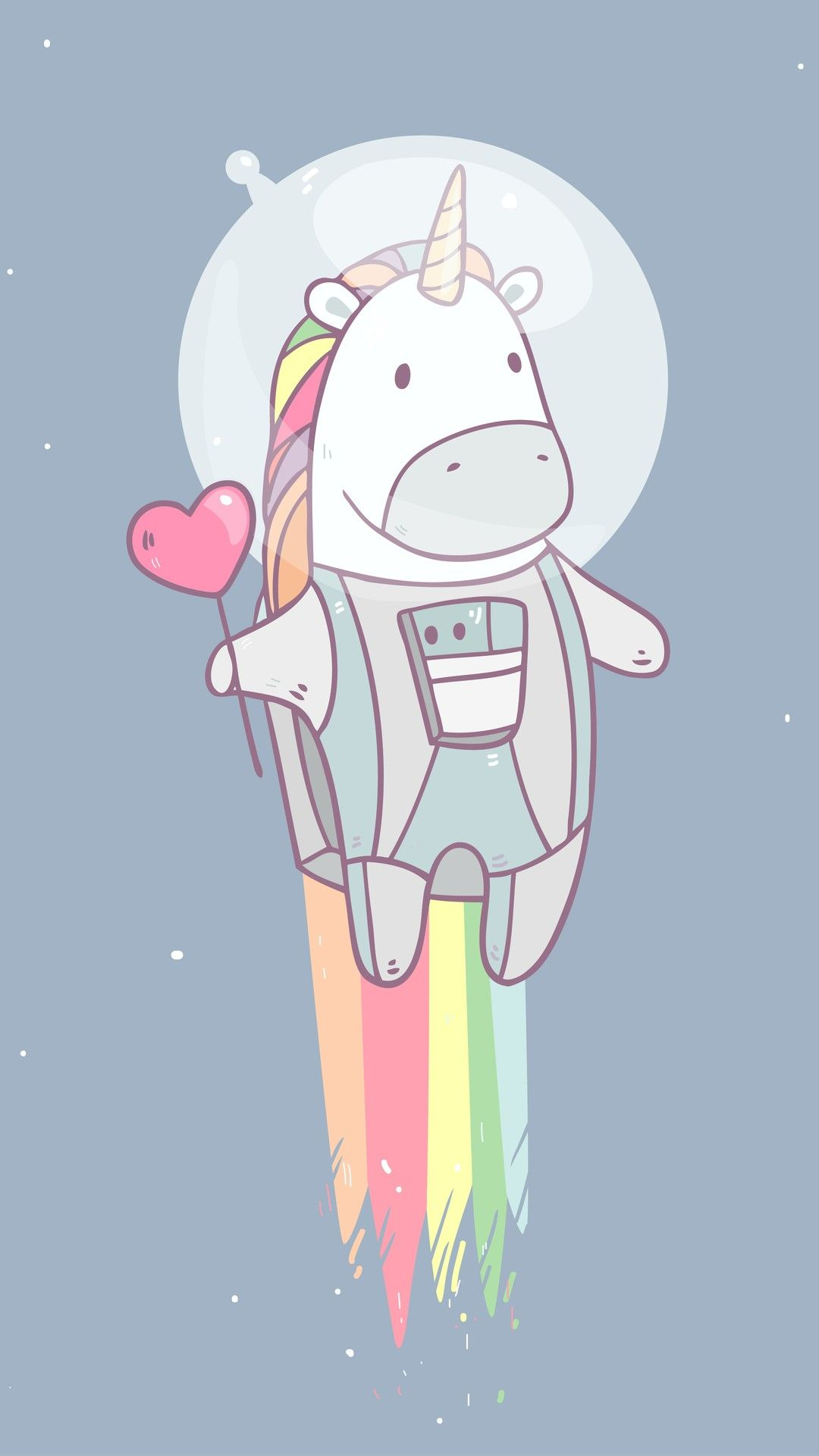 Pinterest Hannia Valastro Unicorn Wallpaper Cute Cute Cartoon Wallpapers Cute Wallpapers