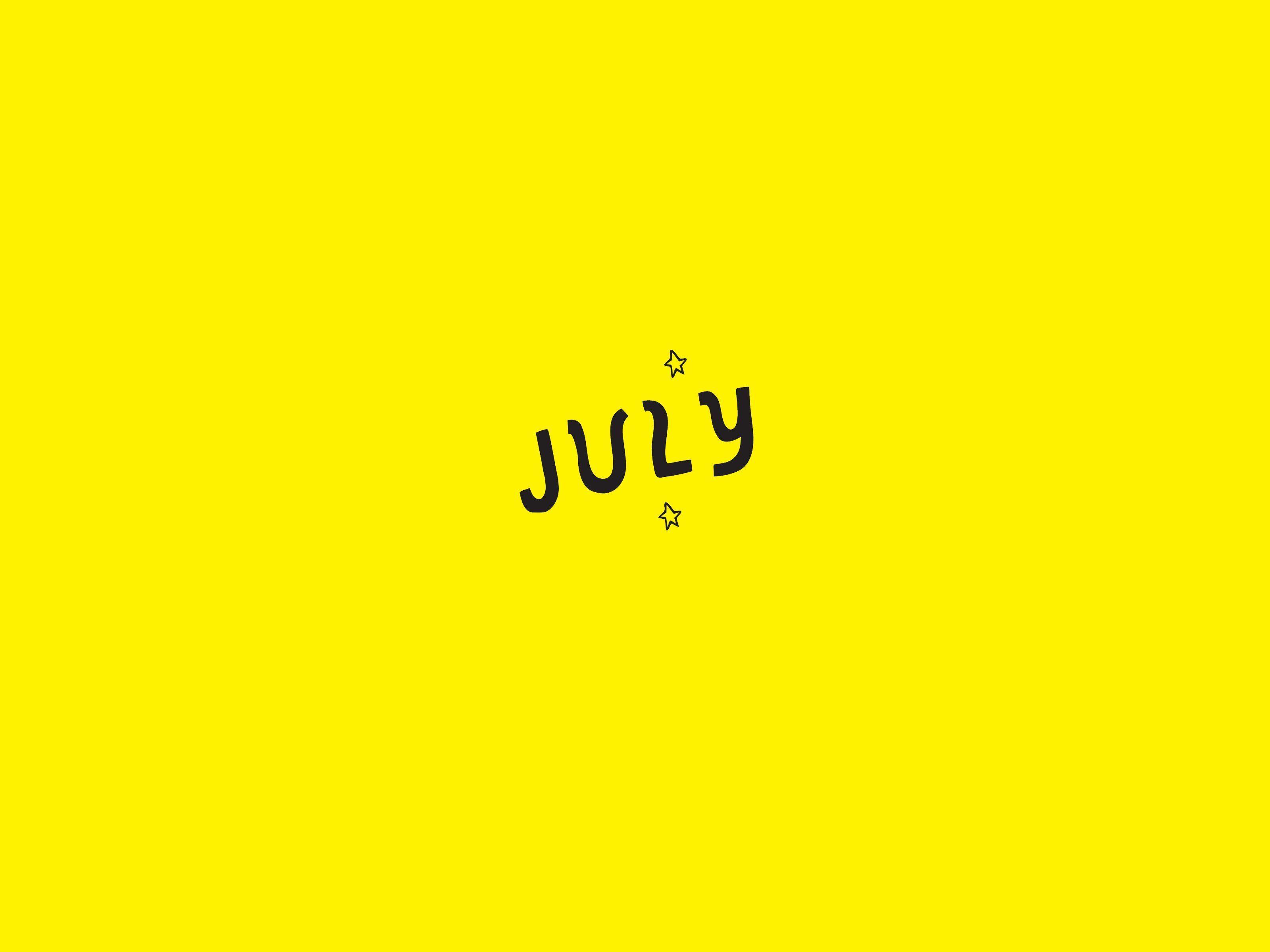 Yellow Aesthetic Tumblr In 2020 Yellow Aesthetic Aesthetic Wallpapers Aesthetic Desktop Wallpaper