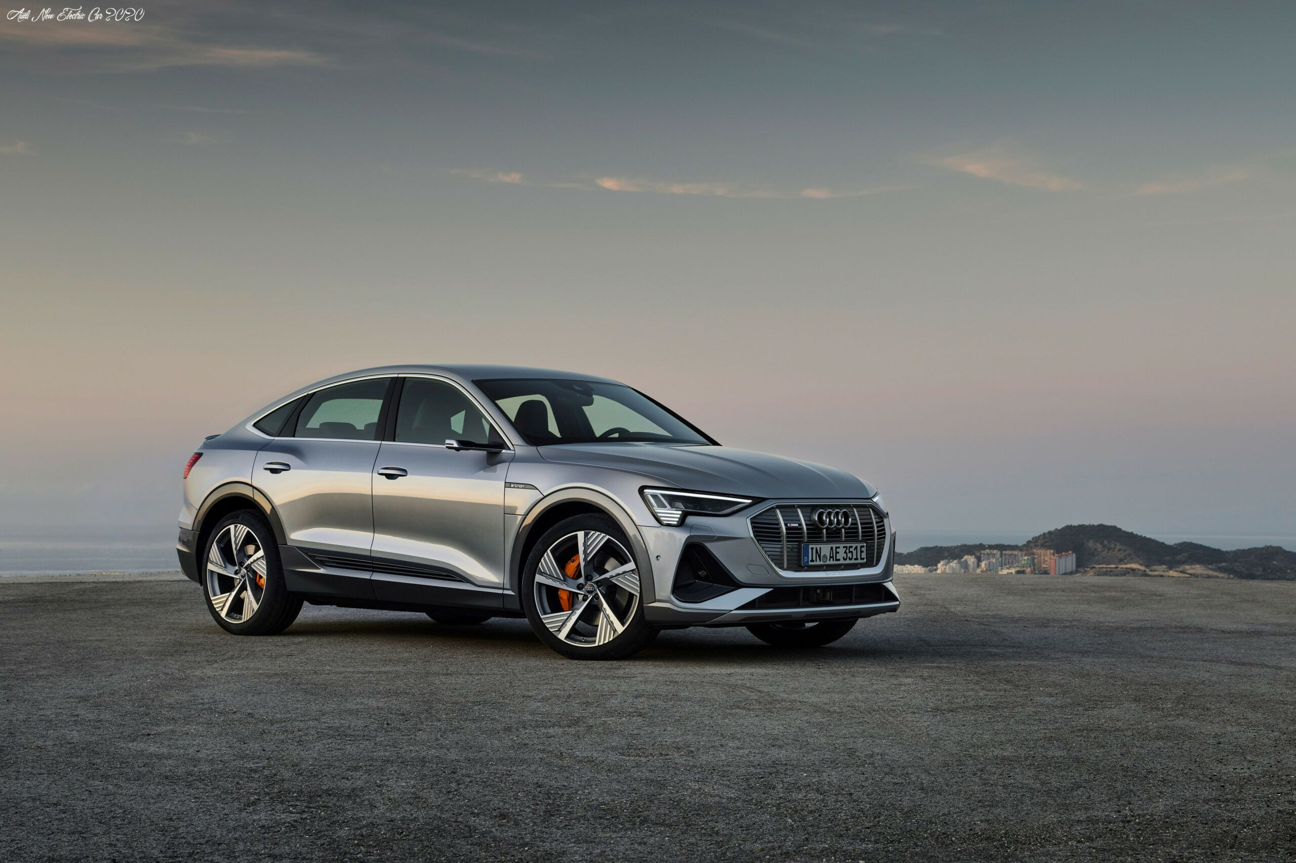 Audi New Electric Car 2020 Specs In 2020 Audi E Tron Top Electric Cars Audi