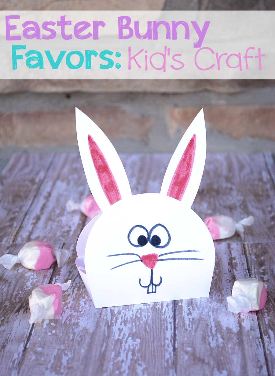 cute easter craft easy easter candy jars pinterest easter bunny