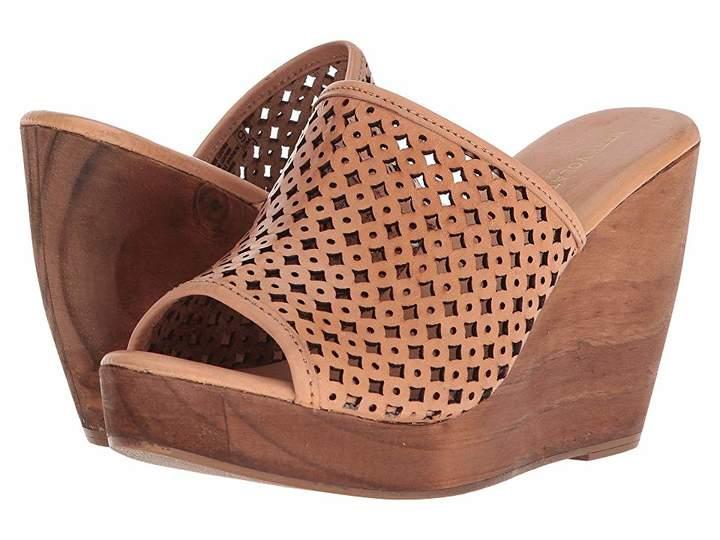 ab099ae18664 Volatile Slay Women s Sandals